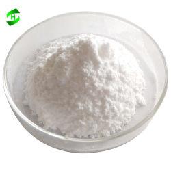 Fornecimento de fábrica de fosfato de amónio de alta qualidade 7783-28-0
