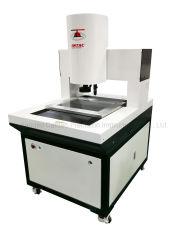 金型寸法測定および品質の 3D ビデオ測定機器 制御ニュートン 400h