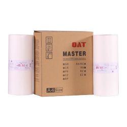 Новые совместимые Duplicator Master Rn A4 Master матрица стойки стабилизатора поперечной устойчивости