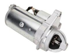 سعر الجملة قطع غيار السيارات الكهربائية محرك السيارة بدء تشغيل المحرك لمدة هيونداي (OEM 55564374)