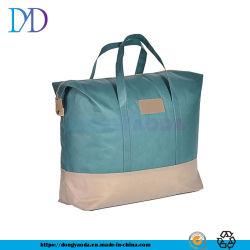 Colcha de inverno Non-Woven Tote bag bolsa Quilt Têxteis Inicial Sala de Retalhos Saco de armazenamento