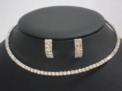 Mejor precio al por mayor de los cordones de la Perla de diseño de moda joyas collar para dama usa