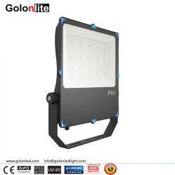 PROIETTORE LED DA 80 W DA 100 W DA 150 W IP66 4000K 3000K Lampada