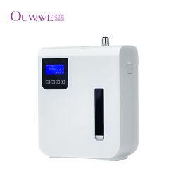 Diffusore elettrico dell'aroma di HVAC di vendita calda