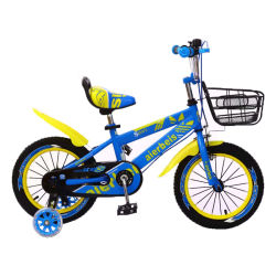 Prix Compertitive Bicycle Kids Bike Style populaire