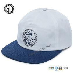 Hat Bordados Chapéus tampa da caçamba Caps magnificas Caps Snapback Pac