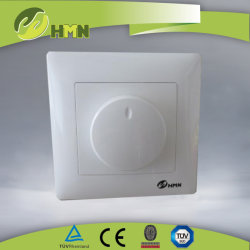Fornitore del regolatore della luminosità del tubo LED del MOS