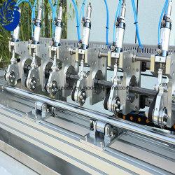 기계를 만드는 상업적인 자동적인 마시는 서류상 밀짚