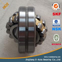 Швеция SKF высокого качества Cylindical роликового подшипника (ПНЕ304EC)
