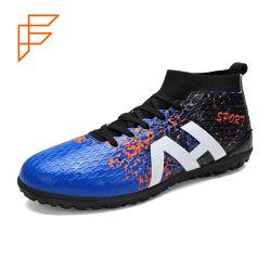 نمو شعبيّة رجال كرة قدم جزمة [تيبو] يوسم رياضة كرة قدم أحذية