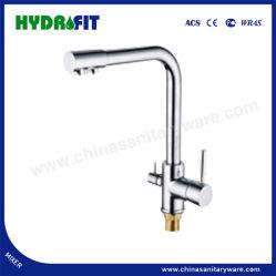 Высокое качество цинк раковину под струей горячей воды в ванной комнате одного дополнительного оборудования (М823)