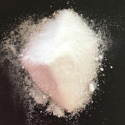 Kcl el cloruro de potasio anhidro fertilizante / Precio de cloruro de potasio para perforación petrolera