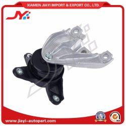 Montaggio del motore dei pezzi di ricambio automobile/dell'automobile per Honda Accord (50851-TA1-A01, 50870-TA1-A01, 50810-TA1-A01, 50830-TA1-A01)