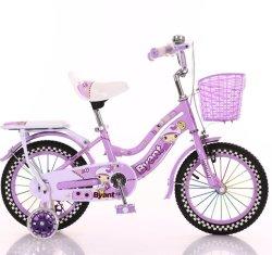 2019 Children Bicycle 니스 디자인 공주