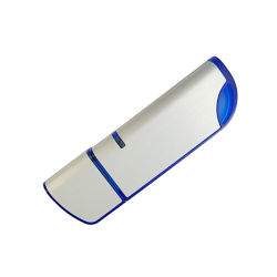 Металлический флэш-накопитель USB 8 ГБ 16ГБ 32ГБ 64ГБ соответствующую клавишу цепь привода пера USB 2.0