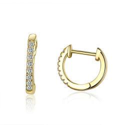 2020 Venta caliente moda Za Drop Earrings para las mujeres joyas, Resina/Metal/Pearl/Crystal Earrings