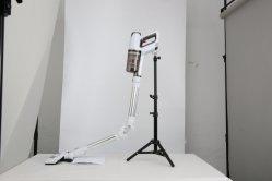 Беспроводные удобно Stick Flexi Аккумуляторная батарея пылесоса