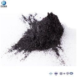 Materiali refrattari con la polvere della grafite di prezzi bassi e di alta qualità