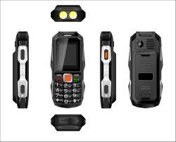 2020Teléfono / Celular / Móvil / accesorios para teléfonos
