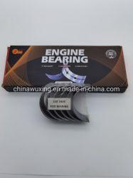 Für Motorstangenlager Cat 3306/3304 C6121 4W5739 mit Kupfer Material Baumaschinen