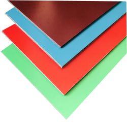 الديكور الخارجي لوحة الاستنساخ النحاسي القائمة سعر مواد البناء