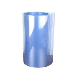 투명 PVC 판금 PVC 소프트 고무 보드 PVC