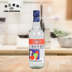 Perlen-Fluss-Brücke, die chinesischen weißen Wein des Alkohol-500ml kocht