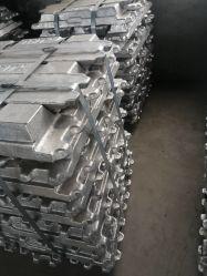 Процессе принятия решений алюминиевые слитки для литья 99,5% 99.65% 99,7% 99,8% 99,99