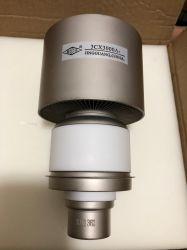 3CX3000A7: Air-Cooled Triode 3CX3000A7 промышленных радиочастотный усилитель электронная трубка