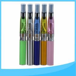 Erhältliche Vape Feder der EGO Feder-elektronische Zigaretten-650/900/1100mAh