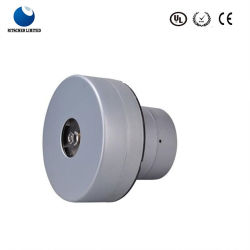 OxyGenerator/저소음 에어클리너/청정기용 BLDC 브러시리스 모터