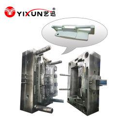 China Guangdong Gás do molde assistir molde plástico Injection Molding Carro Assistido Medical alça plástica peças criador do Molde