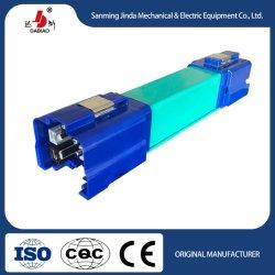 Dabiao/25mm²-Gleitkontaktleitung zum Austausch von Stromkabeln in der Konstruktion Hebezeuge