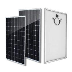Sharp painéis solares para venda 360W Mono Painel Solar para o Sistema do Módulo de PV