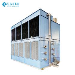 높은 Qality Chemical Industry Medicine Electric Power 콘덴서 증발