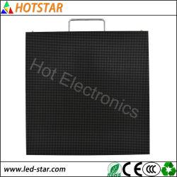 Im Freien IP65 P3.91 Miet-LED videowand, LED-Bildschirmanzeige, LEDdigital Signage, LED-Baugruppe