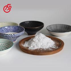 멜라민 프롬프트 발송 중국 공장 제조업체 CAS 108-78-1 C3h6n6 화학 가격 99.8% 최소 멜라민 분말