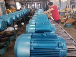 Ye3 Series 2,2 kw 3HP 1450tr/min trois phase AC Moteur à induction pour l'utilisation de la pompe