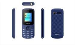De goedkoopste 2g Telefoon /GSM van de Eigenschap van /GSM van de Telefoon van de Eigenschap de Mobiele Fabriek van de Telefoon