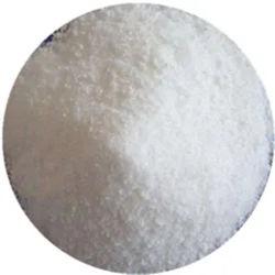 熱い販売の薬剤の原料Pregabalin