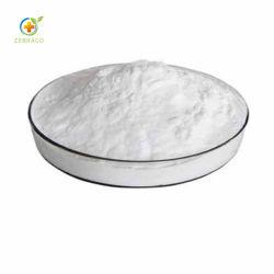 Высокая степень чистоты Antiparasite Doramectin используется в качестве препаратов для животных