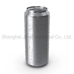 Groothandel Customize Print Slim Slank Stubby Kleur 187 ml 200 ml 250 ml. 310 ml 330 ml 473 ml 500 ml Aluminium Beer Beverage Juice Drink Soda Kan met deksels