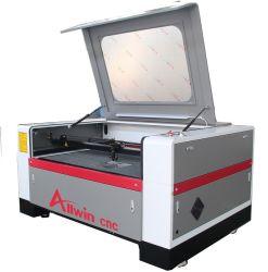K40 آلة حذ ليزر لأكريليك نحاس المعادن نحاس الخشب ليزر ثاني أكسيد الكربون تخفيض سعر الآلة