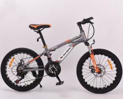 키즈 마운틴 바이크(Children Mountain Bike) 좋은 가격 패션 어린이 자전거 십대 로베스트(Children Bicycle 10대 Lo 미니 BMX 자전거 20인치 휠