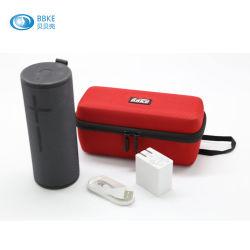 Bluetooth 무선 스피커를 위한 EVA 사건을 전송하는 Jbl 책임 3 무선 Bluetooth 스피커