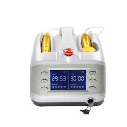 طبيّة ليزر جهاز/[بين رليف] ليزر معالجة آلة