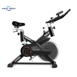 Ordine bulk Bike a basso prezzo Home uso piccole biciclette aerobica esercizio Mini bicicletta che gira