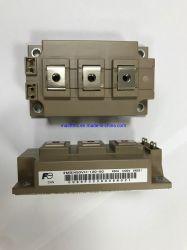 Transistor de potência IGBT FUJI 2mbi450vh-120-50 450UM 1200V Módulo IGBT