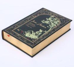 De Boeken van brochures & van Catalogi & van Tijdschriften & van de Instructie & de Boekjes van Boeken