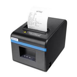Xprinter 3inch 80mm thermische kassabonmachine POS printer met auto Snijmachine voor kassaferegister